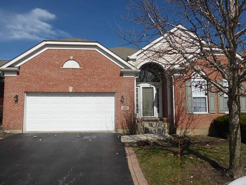 9258 Dunmore, Orland Park, IL 60462