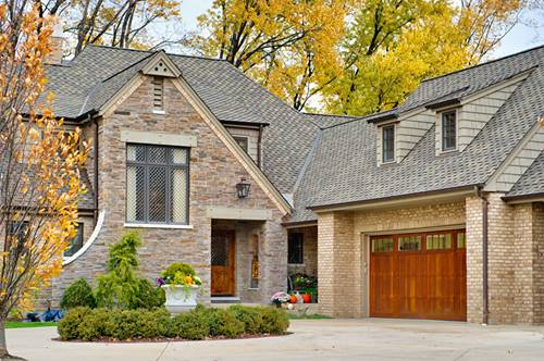 516 Ridgemoor, Willowbrook, IL 60527