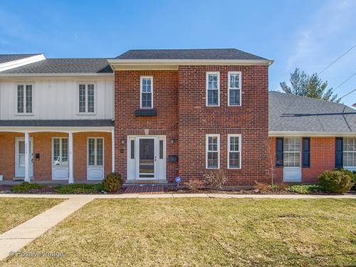 5741 S Garfield, Hinsdale, IL 60521