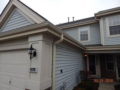 1075 Talbots, Elk Grove Village, IL 60007