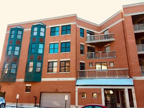 845 W Altgeld Unit 2D, Chicago, IL 60614 Lincoln Park