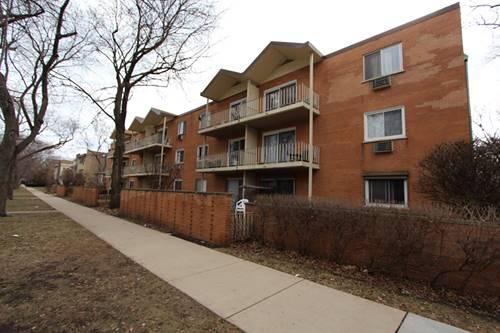 1545 W Chase Unit 106, Chicago, IL 60626
