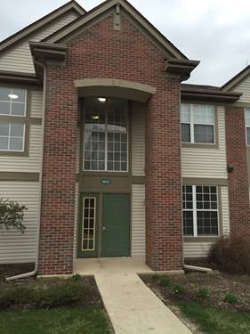 1674 Carlemont Unit B, Crystal Lake, IL 60014
