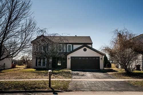 183 W Fullerton, Glendale Heights, IL 60139