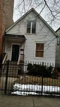1340 E 76th, Chicago, IL 60619