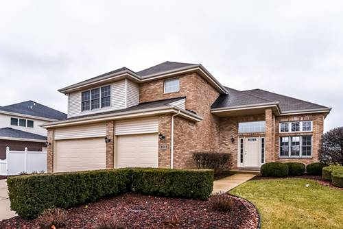 9048 Witham, Woodridge, IL 60517