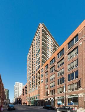 400 W Ontario Unit 603, Chicago, IL 60654 River North