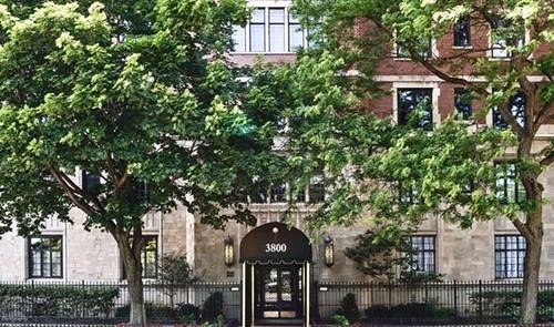 3800 N Lake Shore Unit 1E, Chicago, IL 60613 Lakeview