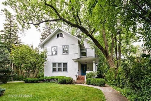 1384 Linden, Highland Park, IL 60035