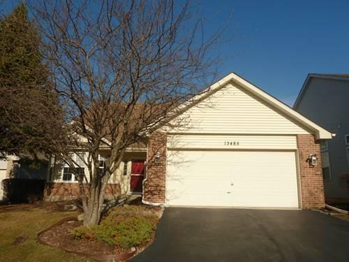 13485 Tall Pines, Plainfield, IL 60544