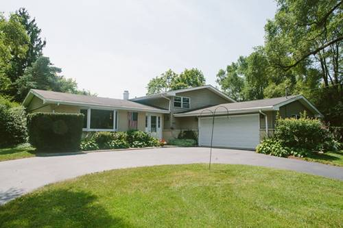 30150 Dowell, Mchenry, IL 60050