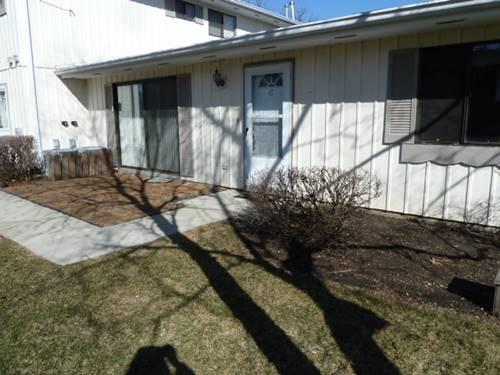 162 Quincy Unit C, Bloomingdale, IL 60108