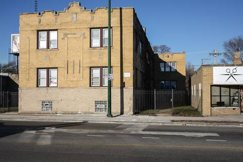 1206 N Laramie, Chicago, IL 60651