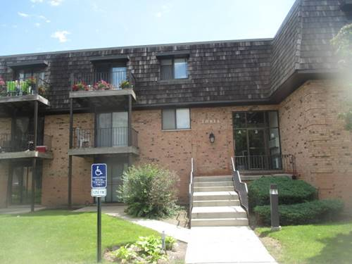 3 Oak Creek Unit 1405, Buffalo Grove, IL 60089
