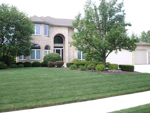 14036 Marilyn, Orland Park, IL 60467