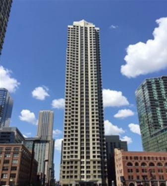 440 N Wabash Unit 612, Chicago, IL 60611 River North