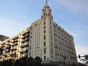 758 N Larrabee Unit 615, Chicago, IL 60654 River North