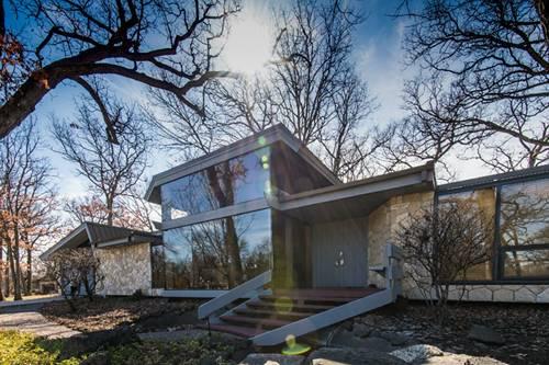 97 Timber, Oak Brook, IL 60523