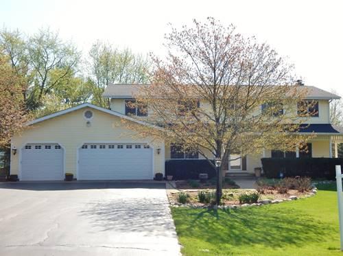 6422 Scott, Crystal Lake, IL 60014