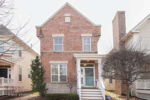 2206 Butterfly, Glenview, IL 60026
