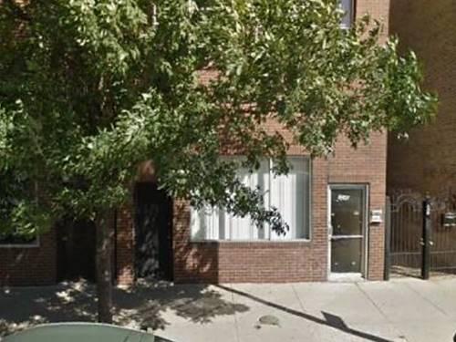 1045 N Western Unit 2R, Chicago, IL 60622 Ukranian Village