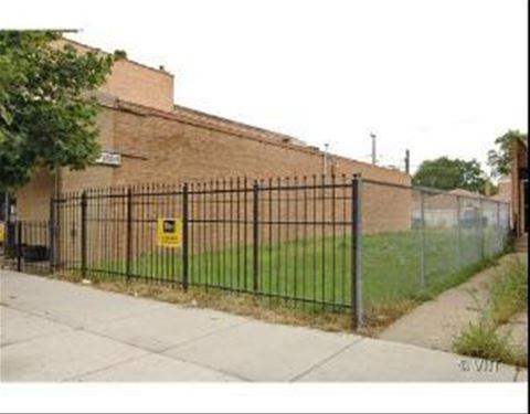 8945 S Stony Island, Chicago, IL 60617
