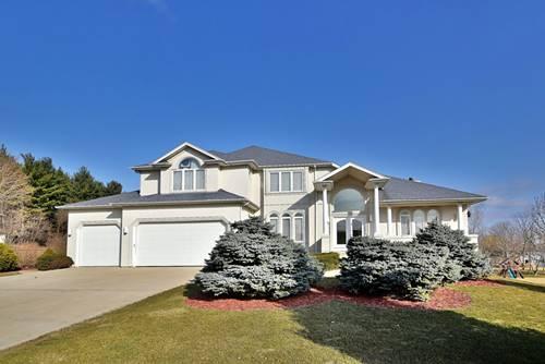 40W568 Campton Woods, Elburn, IL 60119