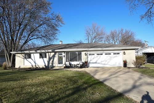 395 Pleasant, Hoffman Estates, IL 60169