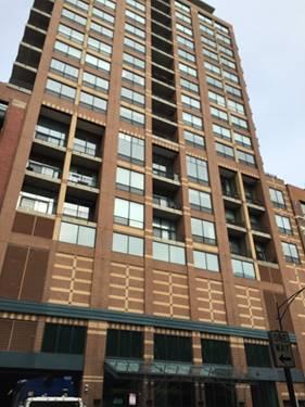 400 W Ontario Unit 1106, Chicago, IL 60654 River North