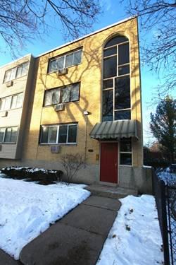 640 Lake Unit 2E, Oak Park, IL 60301
