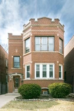 1648 N Nagle, Chicago, IL 60707