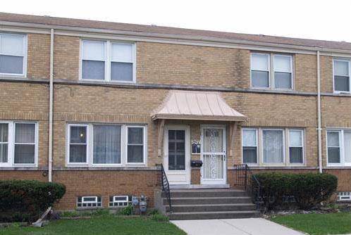 3622 Van Buren, Bellwood, IL 60104