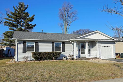 1104 W Glenn, Elk Grove Village, IL 60007