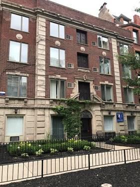 1504 N Dearborn Unit 403, Chicago, IL 60610 Gold Coast