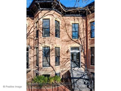 2241 N Cleveland, Chicago, IL 60614 Lincoln Park