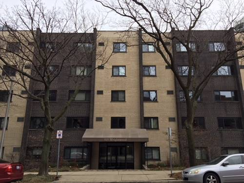 515 W Wrightwood Unit 201, Chicago, IL 60614 Lincoln Park