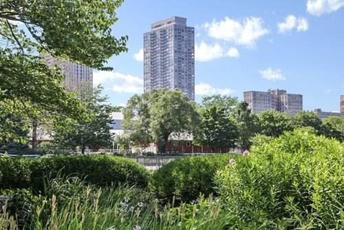 2020 N Lincoln Park West Unit 13H, Chicago, IL 60614 Lincoln Park