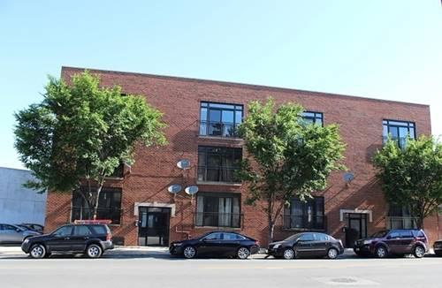 2120 W 35th Unit 101, Chicago, IL 60609