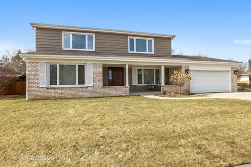 2048 Clover, Northbrook, IL 60062