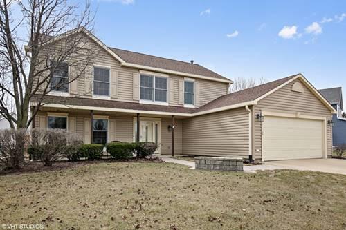 1095 Wilmington, Hoffman Estates, IL 60169