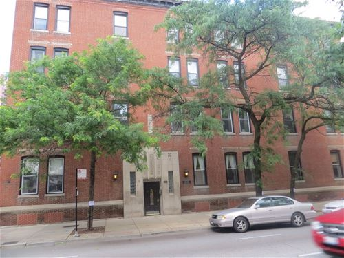 1039 N La Salle Unit 15, Chicago, IL 60610 Near North