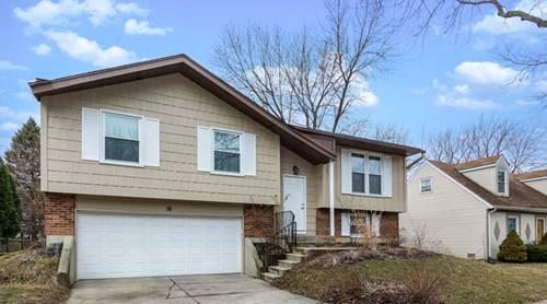 16 S Deerpath, Vernon Hills, IL 60061