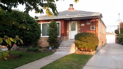 8609 S Kolin, Chicago, IL 60652
