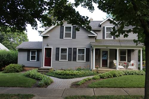 217 South, West Dundee, IL 60118