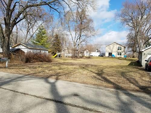 4602 Parkview, Mccullom Lake, IL 60050