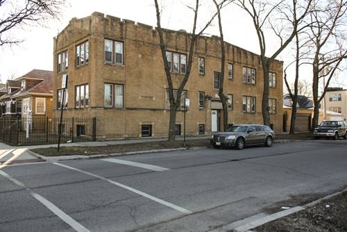 1317-19 N Lavergne, Chicago, IL 60651