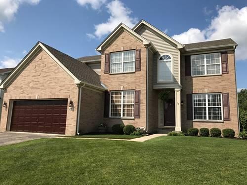 340 Osprey, Lindenhurst, IL 60046