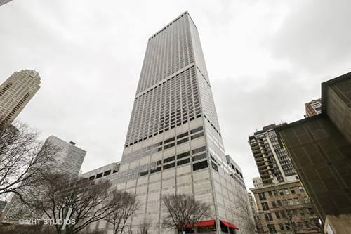 180 E Pearson Unit 5003, Chicago, IL 60611 Streeterville