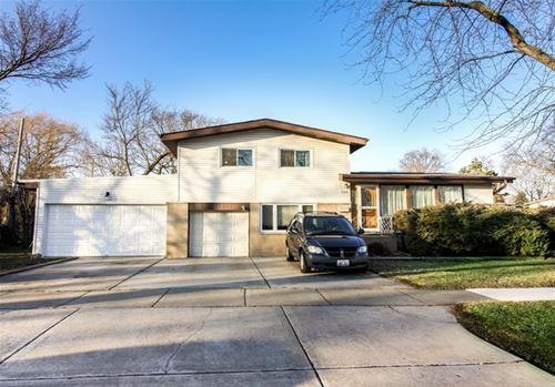 526 Michael Manor, Glenview, IL 60025