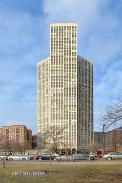 2626 N Lakeview Unit 1709, Chicago, IL 60614 Lincoln Park